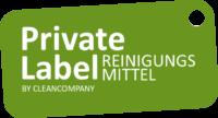 Private Label Reinigungsmittel